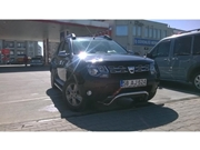 2014 dacia duster 1.5 dci laurate