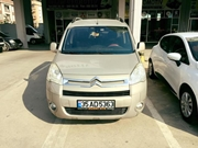 Citroen Berlingo 1.6 HDi Multispace