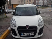Fiat Doblo Combi 1.3 M.jet MyLife 2012 Model
