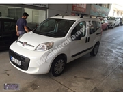 Fiat Fiorino Panorama 1.3 Multijet Pop 2015 Model