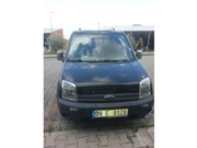Ford Tourneo Connect 75PS