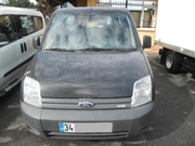 Ford Tourneo Connect 90PS 2008 Model