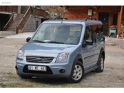 Ford Tourneo Connect 90PS