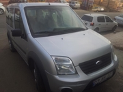 Ford Tourneo Connect 90PS 2012 Model