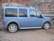 Ford Tourneo Connect K210S 2005 Model