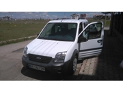 Ford Tourneo Connect K210S 2011 Model