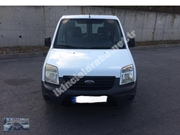 Ford Transit Connect T220 S 2010 Model