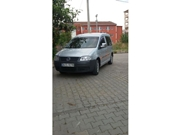 Volkswagen Caddy 1.9 TDI 2007 Model