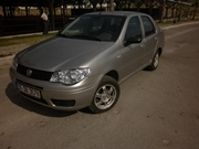 Fiat Albea 1.3 Multijet Active 2006 Model