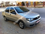 Fiat Albea 1.3 Multijet Active 2007 Model
