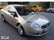 Fiat Linea 1.3 Multijet Emotion 2008 Model