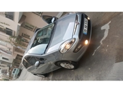 Fiat Punto EVO 1.4 Fire Dynamic 2011 Model