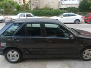 Fiat Tipo 1.4 ie 1989 Model