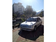 Ford Escort 1.6 CL 1998 Model