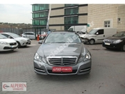 Mercedes - Benz E E 250 CDI Elite 2012 Model