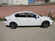 Opel Astra 1.3 CDTI Enjoy 111.Yıl 2010 Model