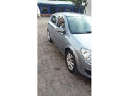 Opel Astra 1.3 CDTI Enjoy 2007 Model