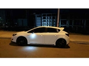 Opel Astra 1.4 T Cosmo 2012 Model
