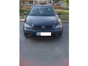 Opel Astra 1.6 CD 1999 Model