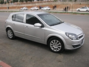Opel Astra 1.6 Enjoy Twinport 2004 Model