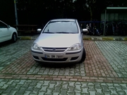 Opel Corsa 1.3 CDTI Enjoy 2004 Model