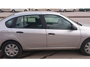 Renault Clio 1.4 Authentique
