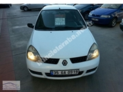 Renault Clio 1.4 Authentique 2007 Model
