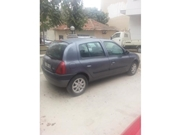 Renault Clio 1.4 RXT