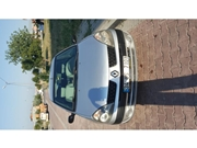 Renault Clio 1.5 dCi Authentique 2005 Model