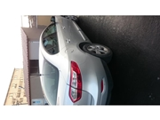 2011 renault fluence 1.5 dci extreme