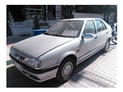 1998 renault r 19 1.6 europa rne