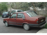 Tofaş Şahin 1.4 ie 2000 Model