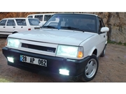 Tofaş Şahin 1.6 ie 1999 Model