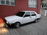 Tofaş Şahin 1.6 ie 2001 Model