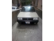 Tofaş Şahin 1.6 ie 1994 Model