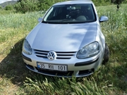 Volkswagen Golf 1.6 FSi Midline 2004 Model