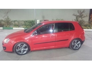 Volkswagen Golf 1.6 Midline 2004 Model
