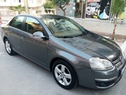 Volkswagen Jetta 1.4 TSi Tour 2009 Model