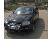 Volkswagen Jetta 1.6 2006 Model