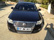 Volkswagen Passat 1.6 FSi Exclusive 2008 Model