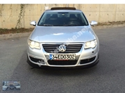Volkswagen Passat 2.0 TDi Highline 2006 Model