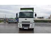 Ford Cargo 2524