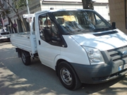 Ford Transit T330 s