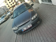Hyundai Accent 1.5 GLS 1999 Model