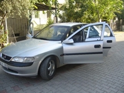 Opel Vectra 1.6 GLS 1998 Model